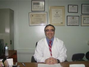dr-ramiro-arguello-contacto