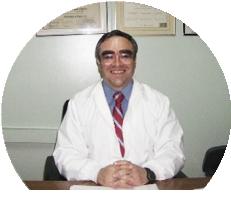 dr-ramiro-arguello