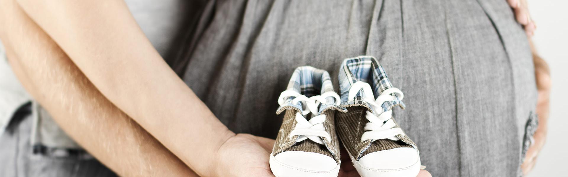foto-zapatos